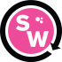 Smarty Wash Logo